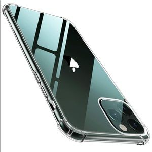 Compatible with iPhone 11 Pro Max Case